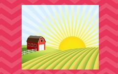 grammar-farm-free-instant-download