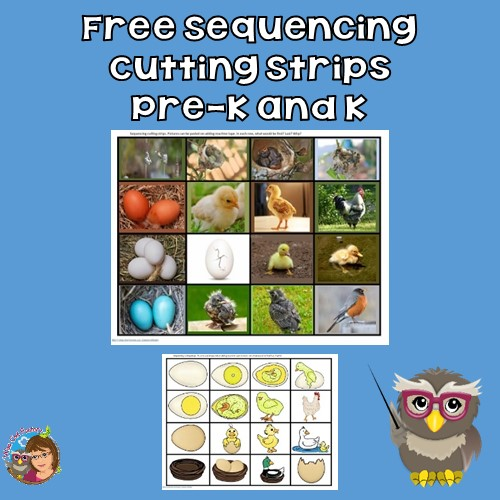 sequencing-cutting-strips-pre-k-and-k