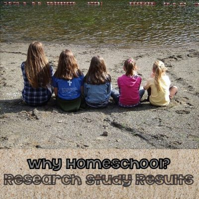 why-people-homeschool-research-study-result-article