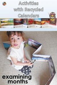 activities-with-recycled-calendars-informational-blog-post