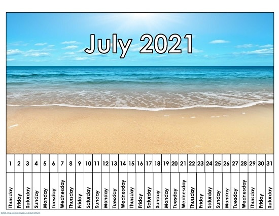 linear-calendar-for-entire-year_Page_08
