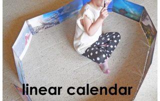 linear-calendar-in-a-circle
