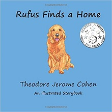 Rufus-Finds-a-Home-by-T-Cohen