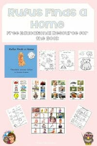 Placemat-printable-Paris-11-x-17-and-8-x-11.5-free