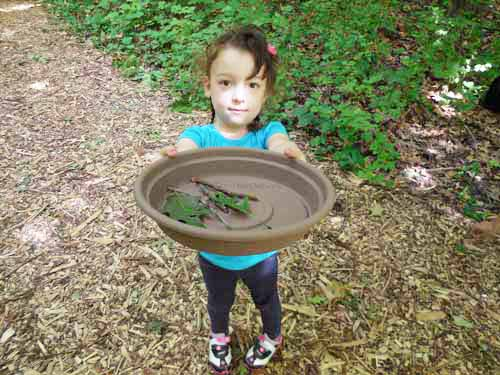 fairy-house-building-class-at-Eastman-Nature-Center-2017