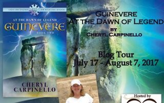 guinevere-at-the-dawn-of-legend-by-cheryl-carpinello-blog-tour