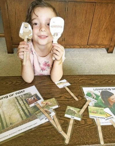 paper-strick-puppets-included-in-printable