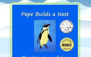 pepe-builds-a-nest-book-review