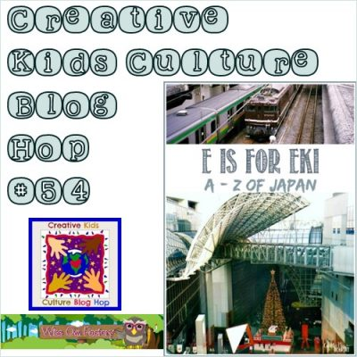 Creative-Kids-Culture-Blog-Hop-54