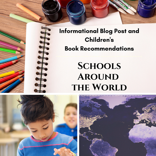 Schools-around-the-world-info-blog-post