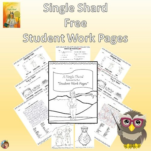 Single-Shard-Student-Work-Pages-free-plus-answer-keys