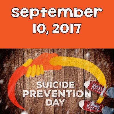 Suicide-prevention-day-September-20-2017