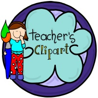Teachers-Clipart