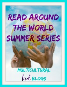 read-around-world-summer-reading-series