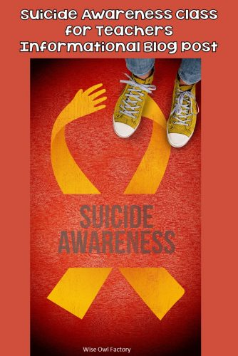 suicide-awareness-class-renewal-units-teacher-information