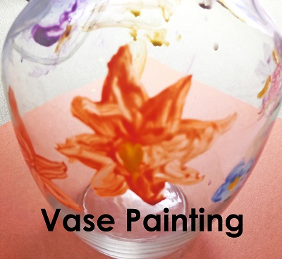 vase-painting-on-glass-activity