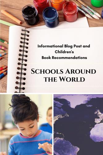 Blog-post-about-schools-around-the-world