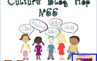 Creative-Kids-Culture-Blog-Hop-55-Sept-2017