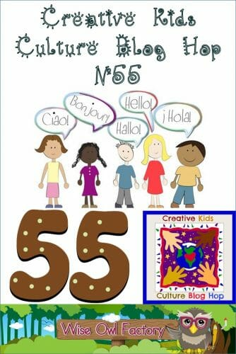 Creative-Kids-Culture-Blog-Hop-55-for-Sept-2017
