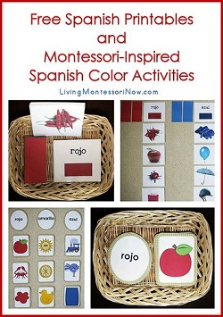 Free-Spanish-Printables-and-Montessori-Inspired-Spanish-Color-Activities