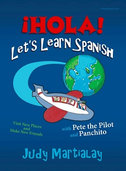 Hola-Lets-Learn-Spanish