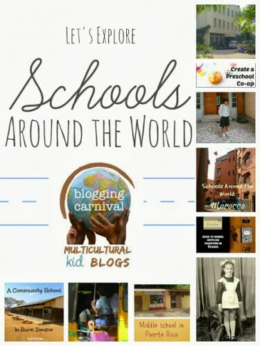 Schools-Around-the-World-Blog-Post-by-Multicultural-Kids