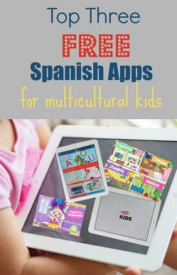 Top-three-free-Spanish-apps-for-multicultural-kids