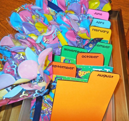 birthday-bags-ready-for-school-year
