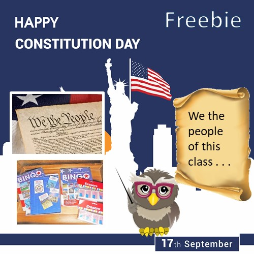 freebie-for-Constitution-Day