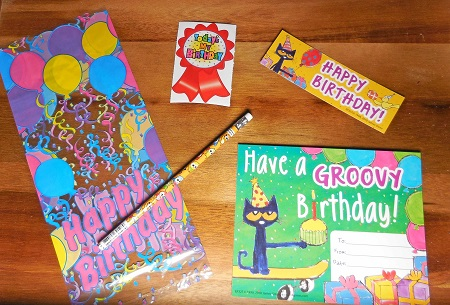 items-for-one-student-birthday-bag