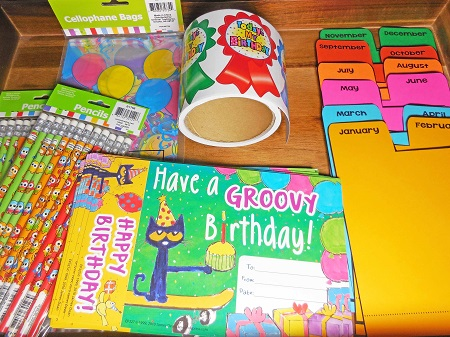 items-used-in-birthday-bags