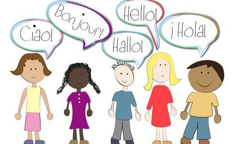 world-languages-for-our-multicultural-world-guest-post-by-judy-martialay