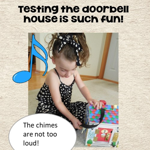 testing-the-doorbell-house