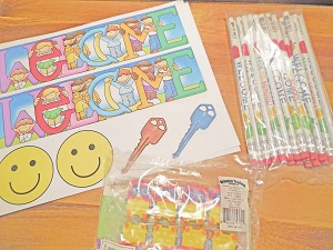 welcome-kits-back-to-school
