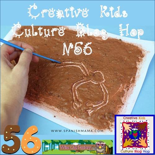 Creative-Kids-Culture-Blog-Hop-56-October-2017
