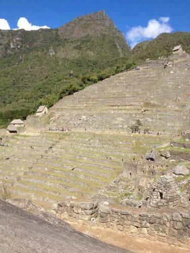 Machu_Picchu_5
