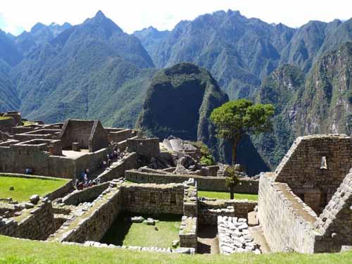 Machu_Picchu_8