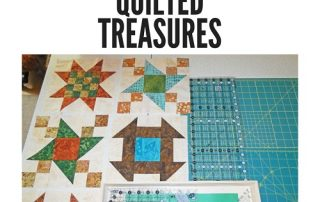 Quilting-classes-at-Quilted-Treasures-in-Rogers-MN