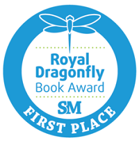 Royal+Dragonfly+Book+Award+Seal