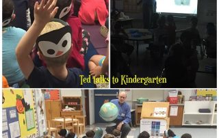T-J-Cohen-Kindergarten-talk-Oct-2017