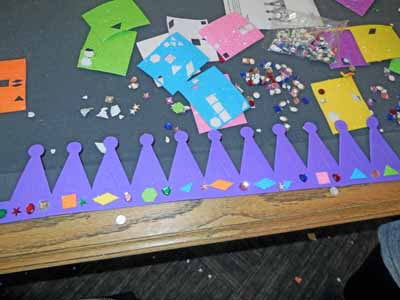 crown project ready to wear