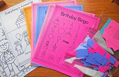 birthday-party-fun-and-free-printable (4)