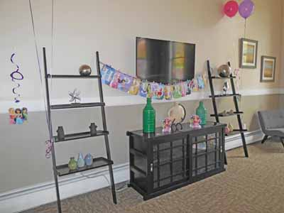 birthday-party-fun-and-free-printable
