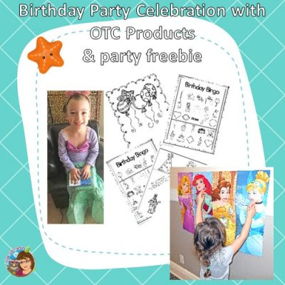 birthday-party-with-OTC-and-freebie