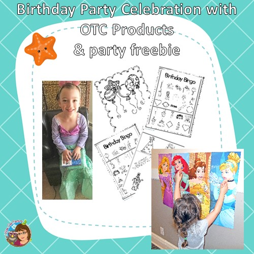 birthday-party-with-OTC-and-freebie
