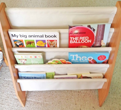 how-to-make-a-bookshelf-for-childrens-books (13)