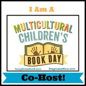 multicultural-book-day-co-host-2018