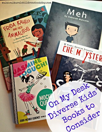 new-diverse-kids-books-to-consider-october-6-2017