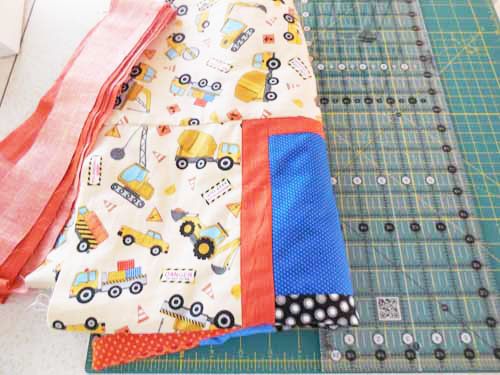 quilting-projects-Carolyn (10)