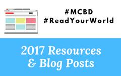 2017-resources